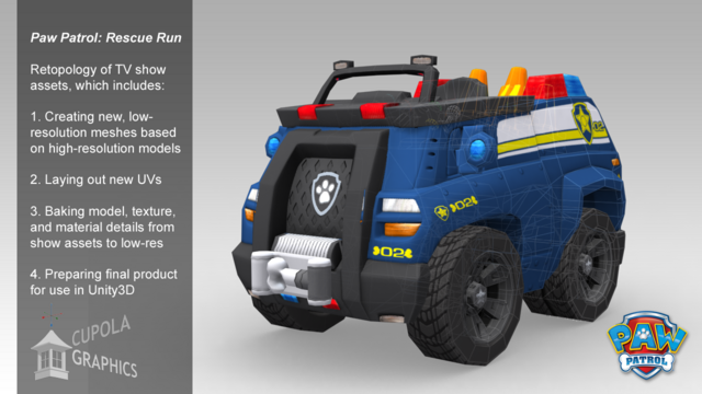 File:Pp retopo chase truck.png