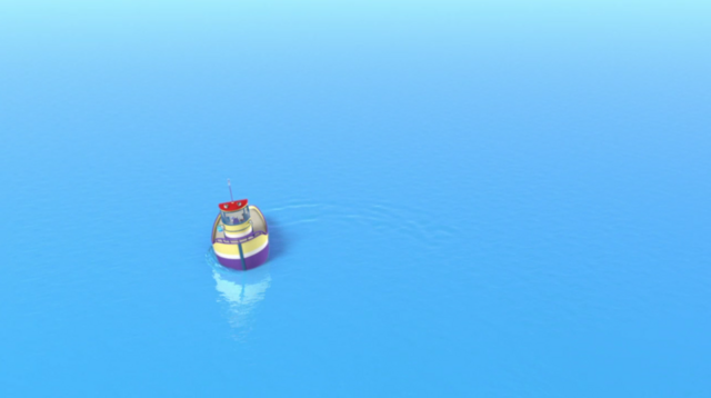 File:PAW Patrol Pups in a Fix Flounder 2.png