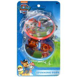 File:Spinning tops 2.jpg