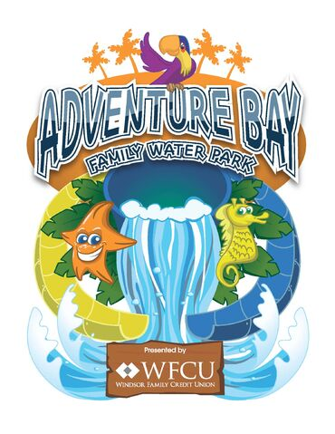File:Adventure Bay Family Water Park.jpg