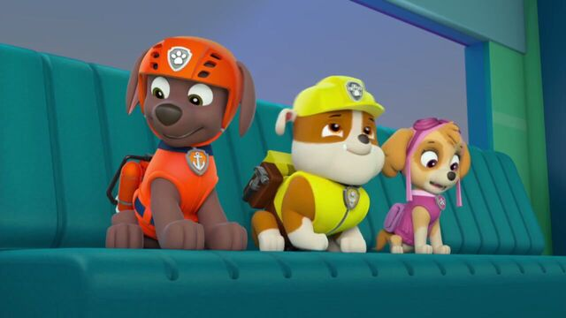 File:PAW.Patrol.S02E07.The.New.Pup.720p.WEBRip.x264.AAC 190590.jpg