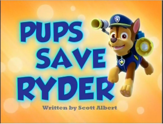 File:Pups Save Ryder.png