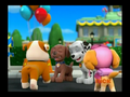 Thumbnail for version as of 10:28, May 15, 2014