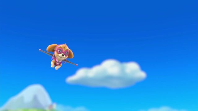 File:PAW.Patrol.S01E21.Pups.Save.the.Easter.Egg.Hunt.720p.WEBRip.x264.AAC 1303536.jpg