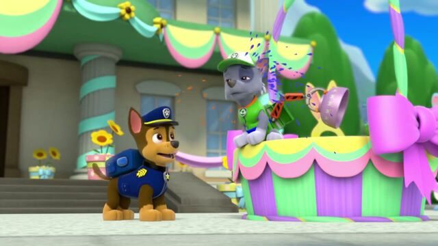 File:PAW.Patrol.S01E21.Pups.Save.the.Easter.Egg.Hunt.720p.WEBRip.x264.AAC 590290.jpg