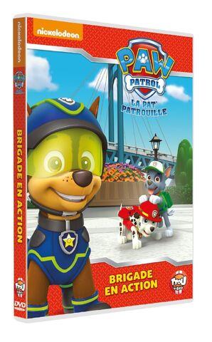 File:PAW Patrol La Pat' Patrouille Brigade en action DVD.jpg