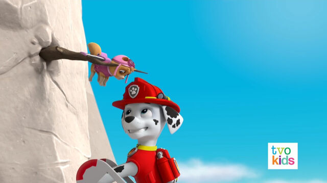 File:PAW Patrol Pups Save a Flying Kitty 18.jpg