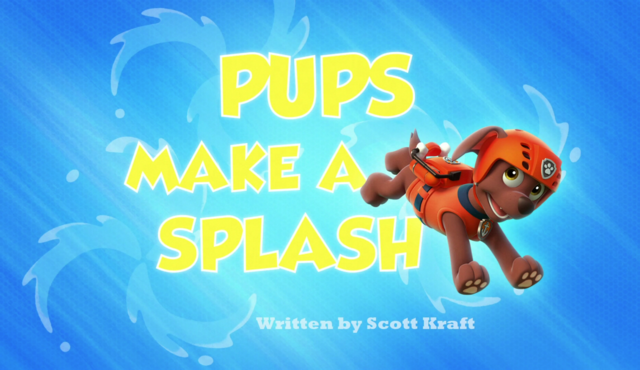 File:Pups Make A Splash.png