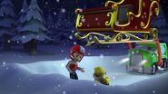 PAW.Patrol.S01E16.Pups.Save.Christmas.720p.WEBRip.x264.AAC 702135