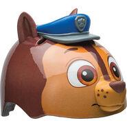 Paw-Patrol-Chase-Toddler-Multi-Sport--pTRU1-24942357dt