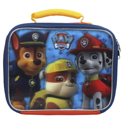 File:Lunch tote- 3D.jpg