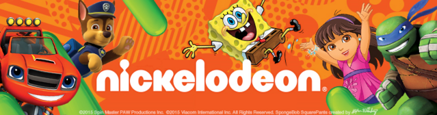 File:Nickelodeon-logo-slime-banner-paw-patrol-blaze-and-the-monster-machines-spongebob-squarepants-dora-the-explorer-and-friends-into.png