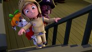 PAW.Patrol.S01E12.Pups.and.the.Ghost.Pirate.720p.WEBRip.x264.AAC 1027159