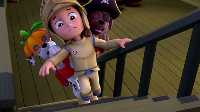 File:PAW.Patrol.S01E12.Pups.and.the.Ghost.Pirate.720p.WEBRip.x264.AAC 1027159.jpg