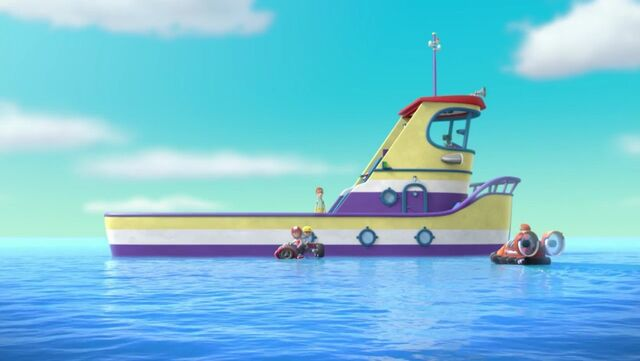 File:PAW Patrol Lost Tooth Scene 43 The Flounder Boat.jpg