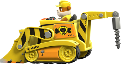 File:Rubble's rig.png