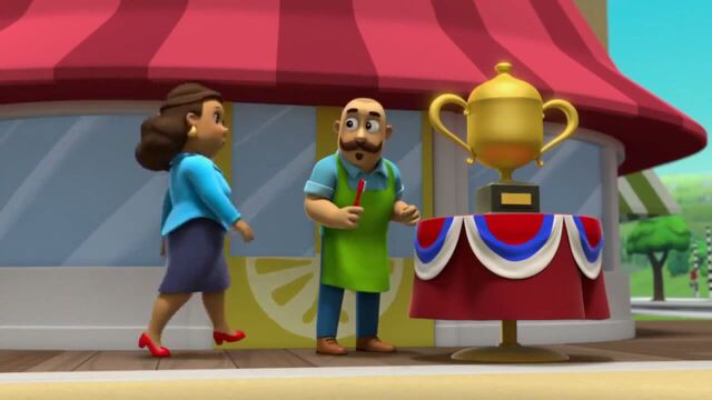 File:PAW Patrol Season 2 Episode 10 Pups Save a Talent Show - Pups Save the Corn Roast 53253.jpg