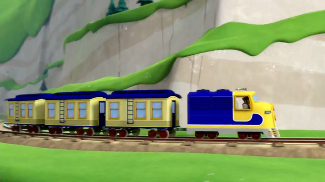 File:Paw Patrol Train (Pups Save the Train) 03.png