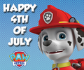 Thumbnail for version as of 18:44, July 4, 2014