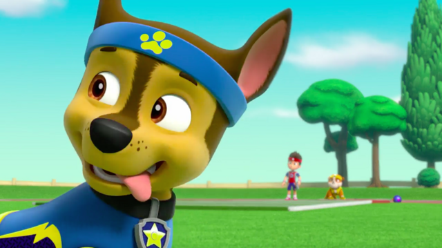 Plik:PAW Patrol Pups Save Sports Day Scene 2.png