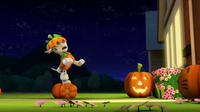 File:PAW.Patrol.S01E12.Pups.and.the.Ghost.Pirate.720p.WEBRip.x264.AAC 400166.jpg