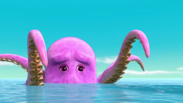 File:PAW.Patrol.S04E19.Pups.Save.A.Baby.Octopus.1080p.NICK.WEB-DL.AAC2.0.x264-RTN 1281743.jpg