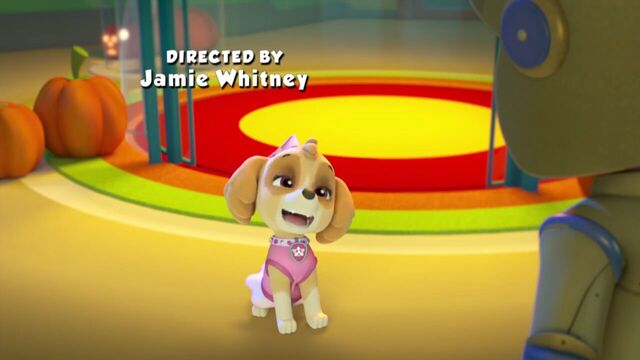 File:PAW.Patrol.S01E12.Pups.and.the.Ghost.Pirate.720p.WEBRip.x264.AAC 57824.jpg