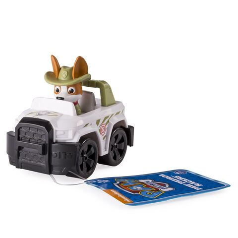 File:PAW Patrol Tracker Toy Figure Rescue Racers 2.jpg