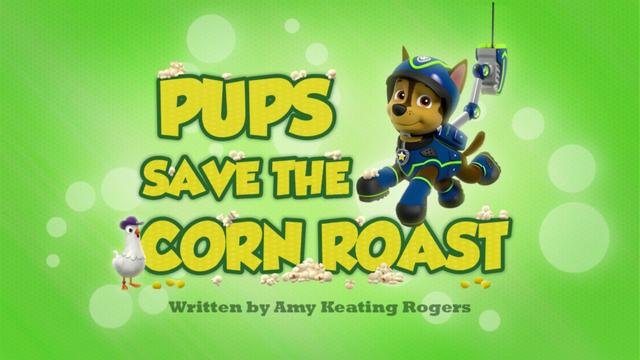 File:Pups Save the Corn Roast HD.png