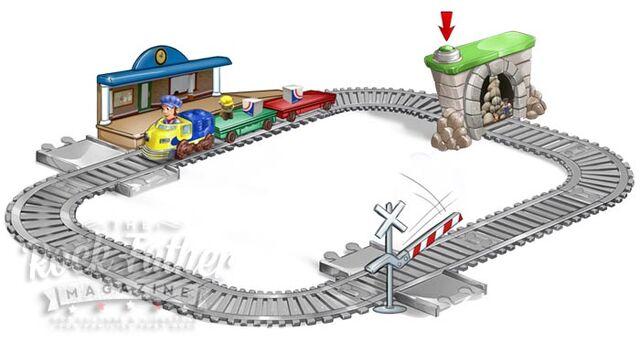 File:Railway Set.jpg