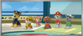 Thumbnail for version as of 15:04, January 25, 2014
