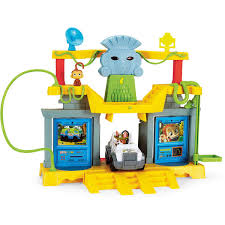 File:Monkey temple playset 2.jpg