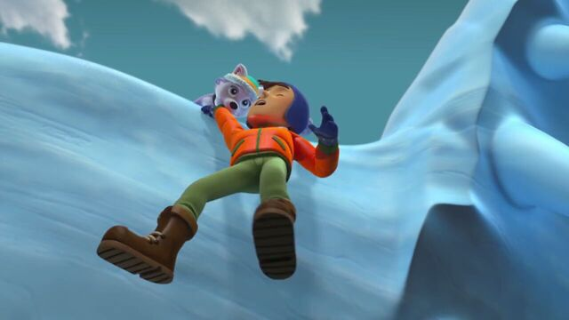 File:PAW.Patrol.S02E07.The.New.Pup.720p.WEBRip.x264.AAC 1157990.jpg