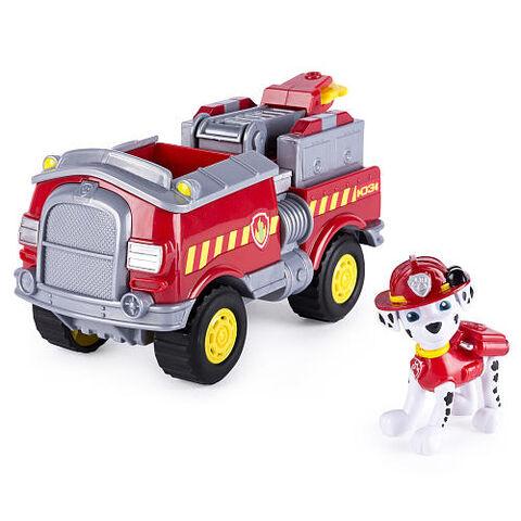 File:Paw-Patrol-Marshalls-Forest-Fire--pTRU1-25157646dt.jpg