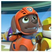 File:185px-Zuma (He looks so Cute!) (Sorry but I mean it!).png