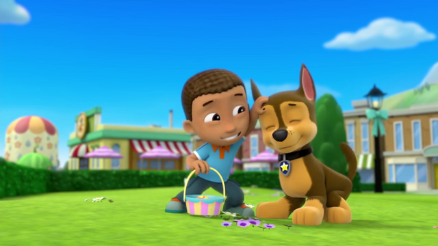 File:Julius petting Chase - 1x18 Pups Save the Easter Egg Hunt.png