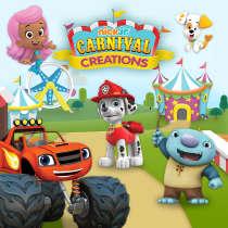 File:Nickjr-carnival-creations.jpg