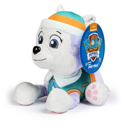 File:PAW Patrol Plush Pup Pals, Everest 3.JPG