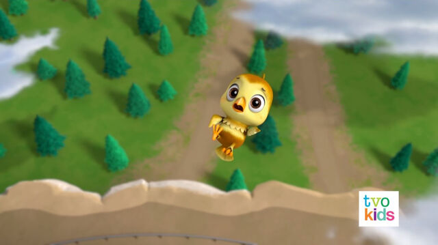 File:PAW Patrol Pups Save a Flying Kitty 27.jpg