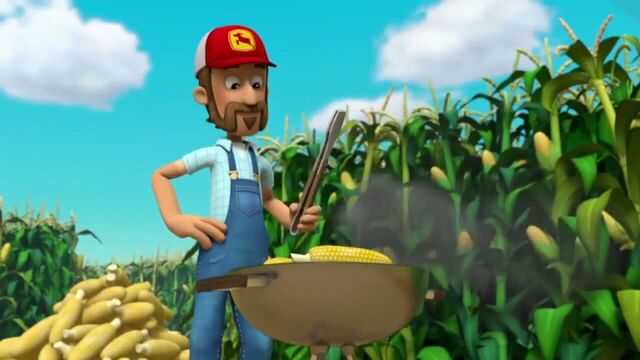 File:PAW Patrol Season 2 Episode 10 Pups Save a Talent Show - Pups Save the Corn Roast 833833.jpg