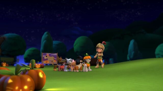 File:PAW.Patrol.S01E12.Pups.and.the.Ghost.Pirate.720p.WEBRip.x264.AAC 1299131.jpg