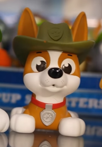 File:PAW Patrol Tracker Squirter.png