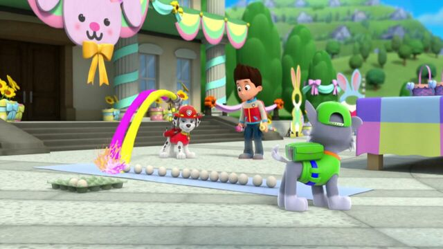 File:PAW.Patrol.S01E21.Pups.Save.the.Easter.Egg.Hunt.720p.WEBRip.x264.AAC 557223.jpg