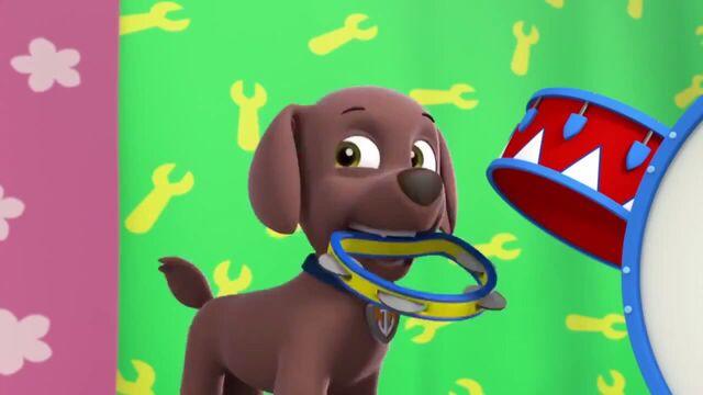File:PAW Patrol Season 2 Episode 10 Pups Save a Talent Show - Pups Save the Corn Roast 286286.jpg