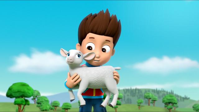 File:Sheep 38.png