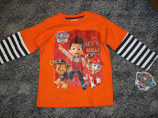 File:Shirt 59.jpg