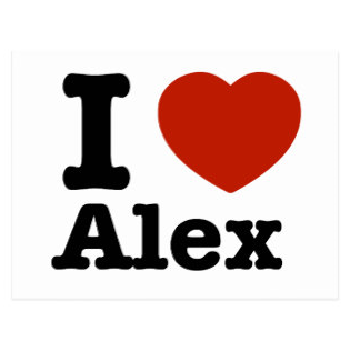 File:I love alex.png