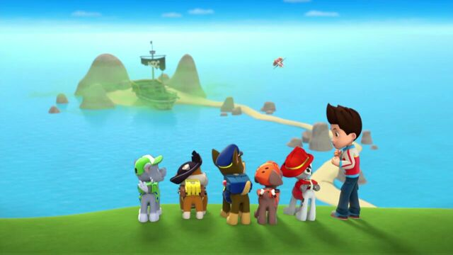 File:PAW.Patrol.S01E26.Pups.and.the.Pirate.Treasure.720p.WEBRip.x264.AAC 1078044.jpg