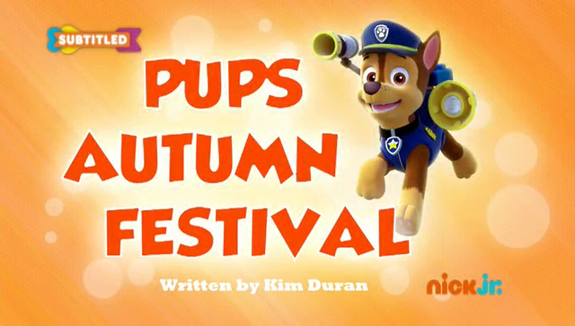 File:PAW Patrol Pups Autumn Festival.png