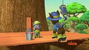 PAW Patrol 321A Scene 18